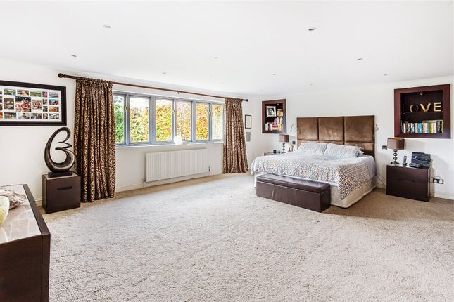 Picture 16 of Ottershaw, Chertsey KT16