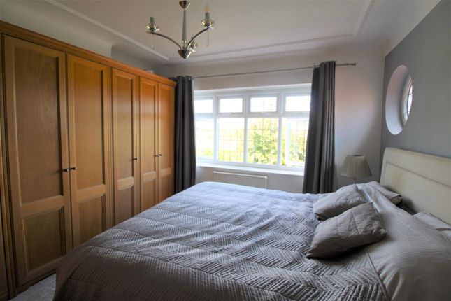 Master Bedroom of Southport Road, Thornton, Liverpool L23