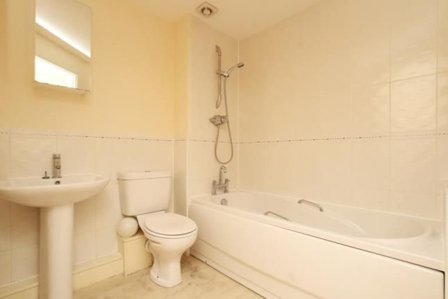 Bathroom of Cornflower Drive, Bessacarr, Doncaster DN4