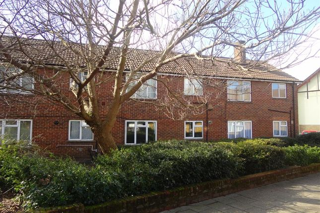 1 bed flat for sale in Military Road, Canterbury CT1