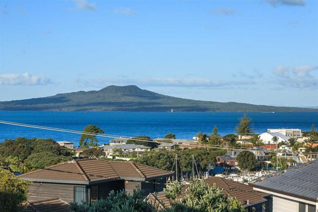 Thumbnail Property for sale in Castor Bay, North Shore, Auckland, New Zealand