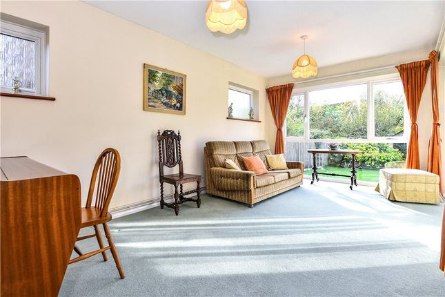 Living Room 1A of Poplars Grove, Maidenhead, Berkshire SL6