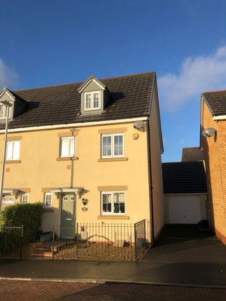 Image 1 of 65 Beauchamp Walk, Gorseinon, Swansea SA4