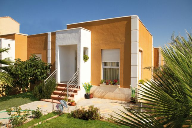 1 bed detached house for sale in Sierra Golf, Murcia, Spain