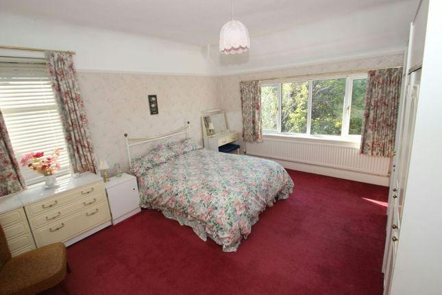 Bedroom 1 of Fownhope Avenue, Sale M33