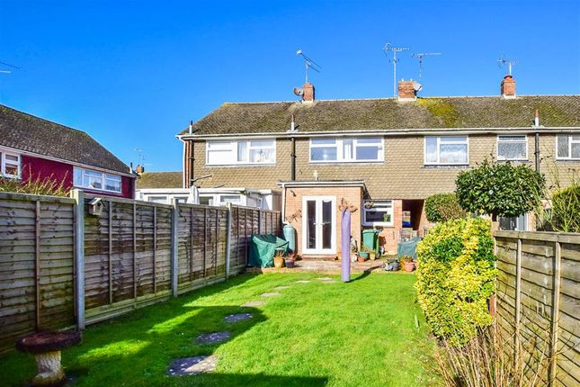 Property Steyning To Buy