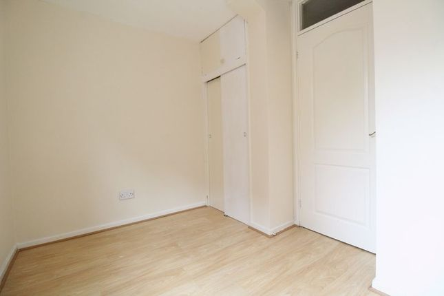 Photo 7 of Starpoint, Downs Road, Luton Town Centre LU1