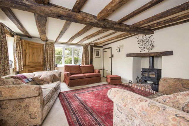 Drawing Room 1 of The Street, Monks Eleigh, Ipswich IP7