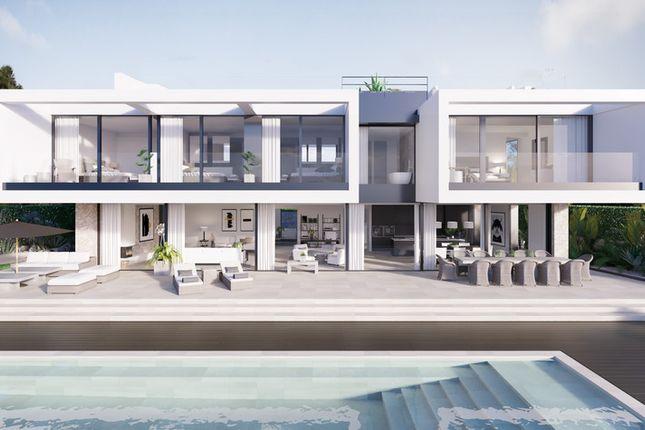 Villa for sale in Cas Catala, The Balearics, Spain