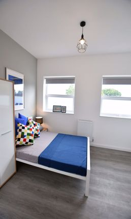 Thumbnail Room to rent in Oxford Street, Daventry