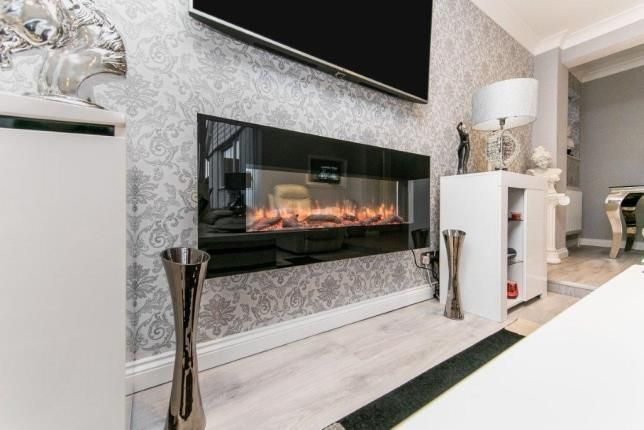 Fire Place of Great Clacton, Clacton On Sea, Essex CO15