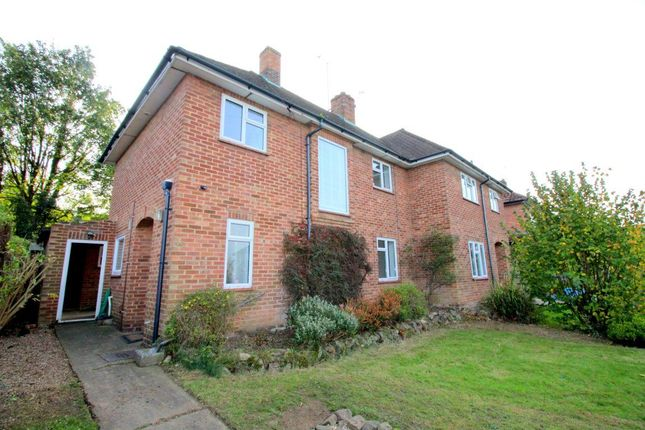 Thumbnail Property to rent in Betenson Avenue, Sevenoaks