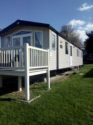 Photo 0 of Allhallows Leisure Holiday Park, Rochester ME3