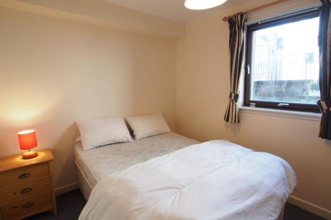 Bedroom 2 (1) of Cherrybank Gardens, Union Glen AB11