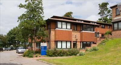 Thumbnail Office for sale in Budshead Road, Crownhill, Plymouth