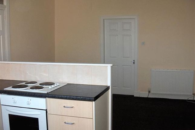 Kitchen of Patterson Street, Methil, Fife KY8