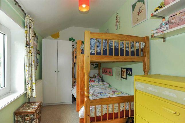 Bedroom Three of Powell Road, Bingley, West Yorkshire BD16