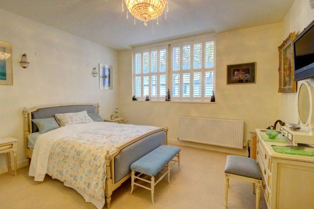 Bedroom One 1 of Hayle Mill Road, Maidstone ME15
