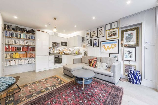 Property for sale in Corben Mews, London