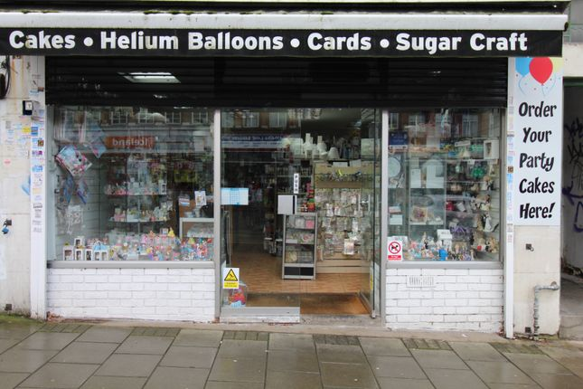 Retail premises for sale in Rayners Lane, Pinner