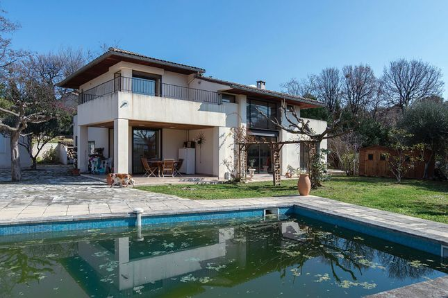 4 bed property for sale in Marseille, Marseille Area, France