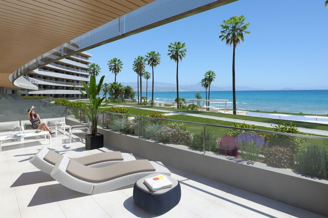 Apartments For Sale In Alicante Spain