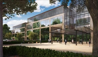 Thumbnail Office to let in Westside, London Road, Apsley, Hertfordshire