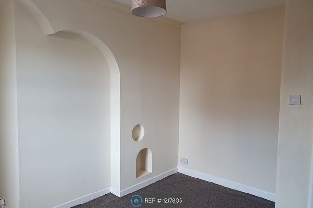2 bed flat to rent in Egerton Court, Barrow-In-Furness LA14