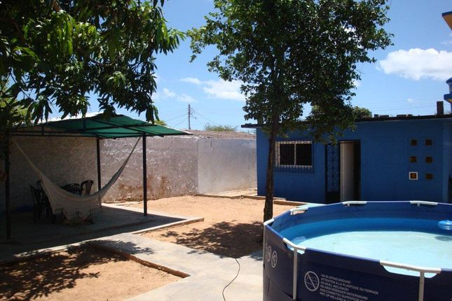 Thumbnail Detached house for sale in Guayacan, Guayacan, Venezuela And Margarita Island