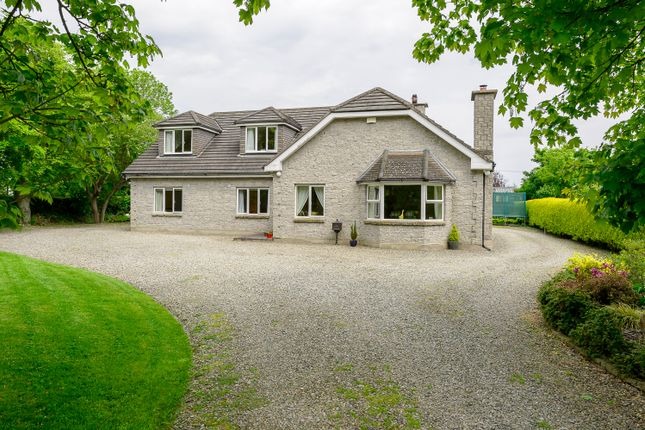 Thumbnail Detached house for sale in Teach Imeall, Minnistown Rd, Laytown, Meath