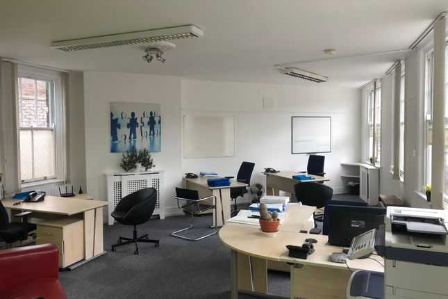Thumbnail Office to let in Boltro Road, Haywards Heath