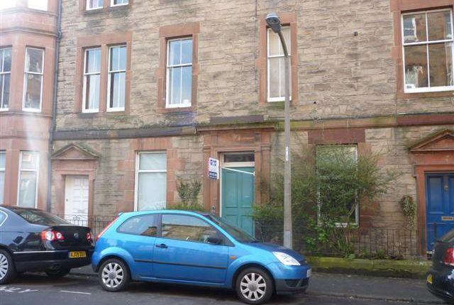 Thumbnail Flat to rent in Springvalley Gardens, Morningside, Edinburgh