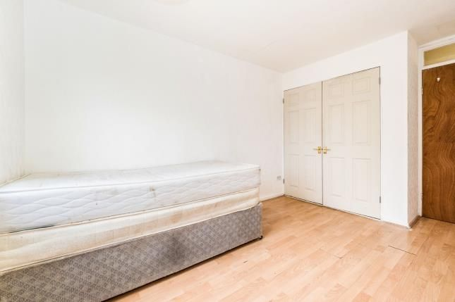 Bedroom One of Tamar Square, Woodford Green IG8