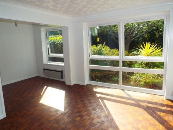 Thumbnail Flat for sale in Kyoto Court, Bognor Regis, West Sussex