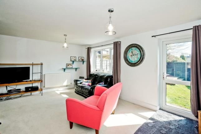 Lounge of Florence Close, Birdham, Chichester, West Sussex PO20
