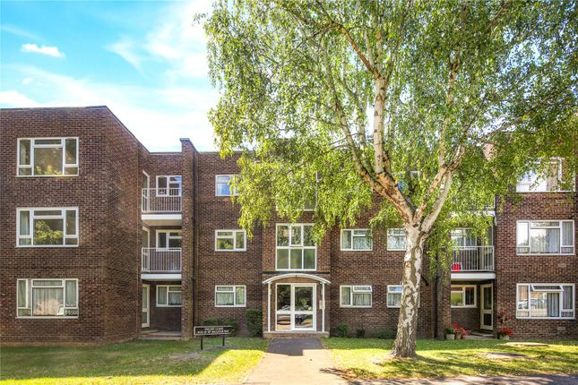 Flats for Sale in Makepeace Road, London E11 - Makepeace ...