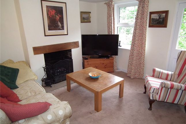 Picture No. 13 of The Terrace, Bottlesford, Pewsey, Wiltshire SN9