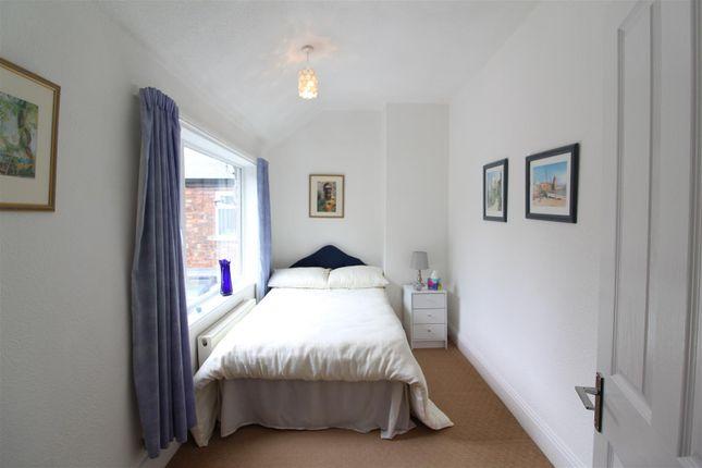 Bedroom 3 of Park Avenue, Princes Avenue, Hull HU5