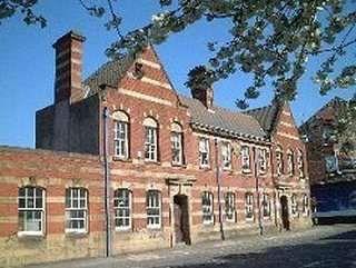 Thumbnail Office to let in Nursery Street, Sheffield