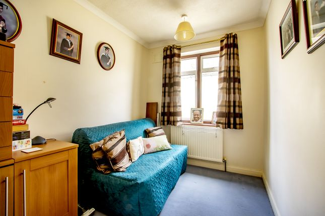 Bedroom 3 of St. Andrews Avenue, Windsor, Berkshire SL4