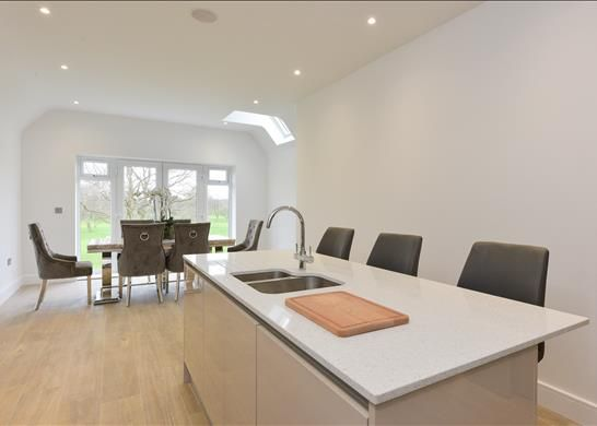 Thumbnail Flat for sale in Dove House Lane, Solihull, West Midlands