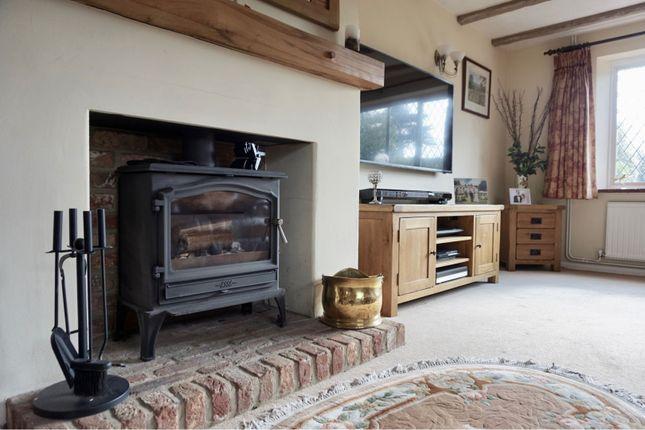 Sitting Room of Old Point, Middleton-On-Sea, Bognor Regis PO22