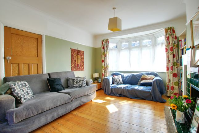 Thumbnail Terraced house for sale in Bamford Road, Bromley
