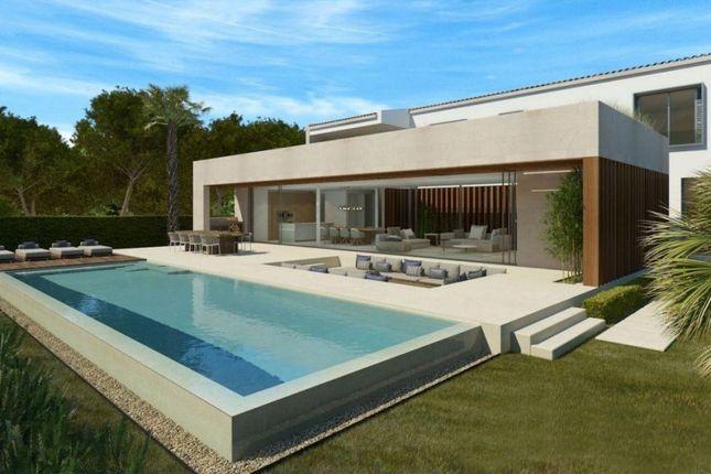 Property for sale in Spain, Mallorca, Alcúdia, Bonaire