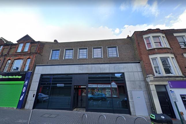 Thumbnail Retail premises to let in Retail Unit 676-678 Leytonstone E11, 676-678 Leytonstone High Street, Waltham Forest, London