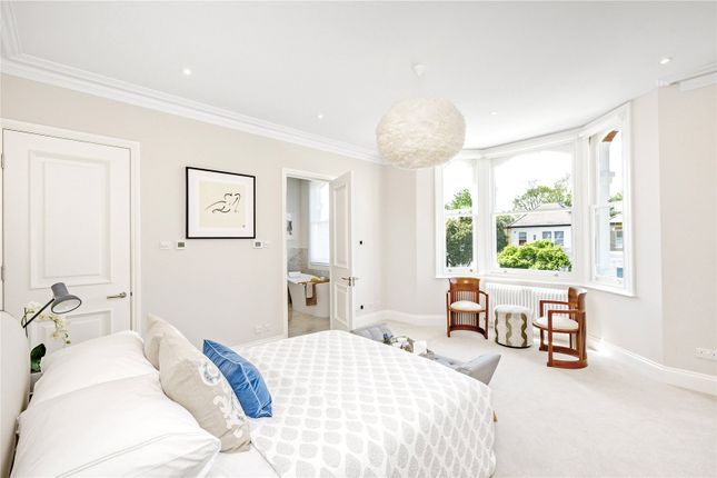 Bedroom 1 of Castelnau, Barnes, London SW13