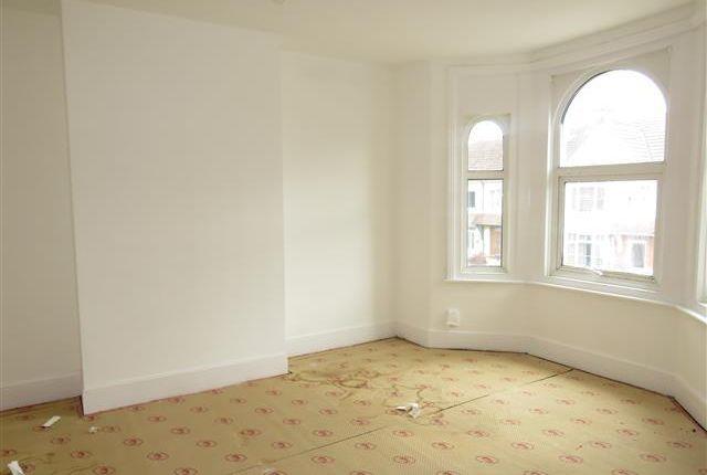 Bedroom 1 of Pavilion Road, Broadwater, Worthing BN14