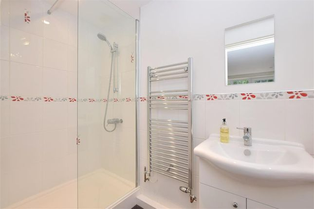 Shower Room of Ryde Mews, Ryde, Isle Of Wight PO33