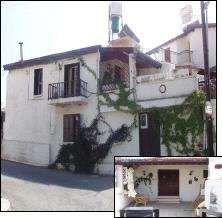 2 bed town house for sale in Kalo Chorio, Excellent Traditional House In Limassol, Cyprus