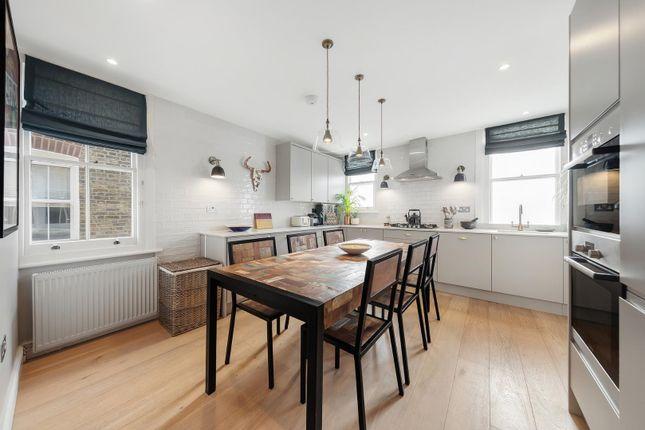 Kitchen (3) of Lambert Road, London SW2